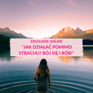 bojsieirob